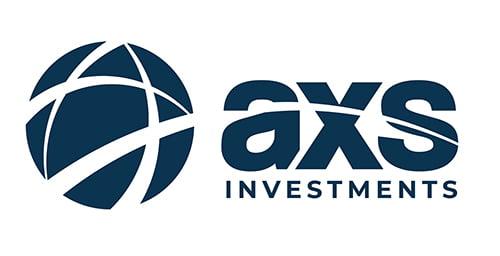 AXS Investments logo