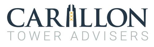 Carillon Tower Advisers