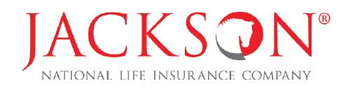 Jackson Life Insurance logo