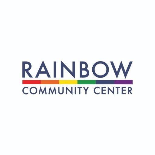 Rainbow Community Center Concord CA