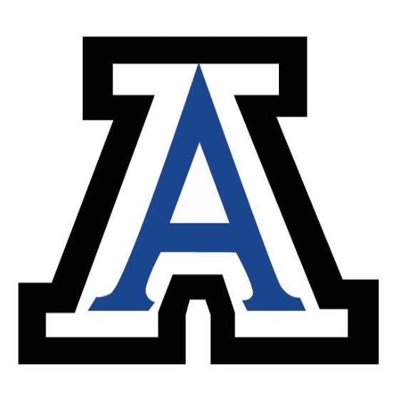 Alcalanes High School Lafayette CA
